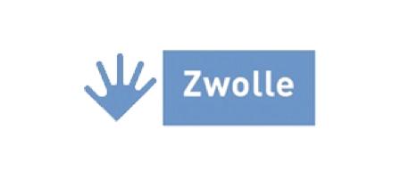 Logo's opdrachtgevers.008