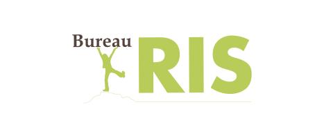 Bureau Ris Logos opdrachtgevers 467x200.001