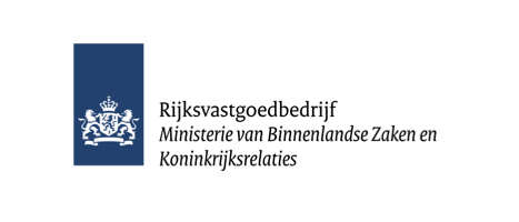 Rijksvastgoedbedrijf Logos opdrachtgevers 467x200.003