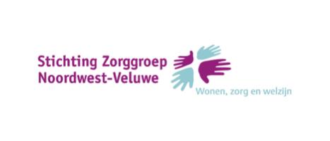 Zorggroep NWV Logos opdrachtgevers 467x200.005