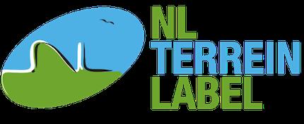 NL Terreinlabel