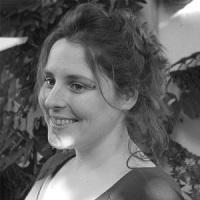 Susanne Dohmeier