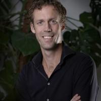 Dirk-Jan Janse